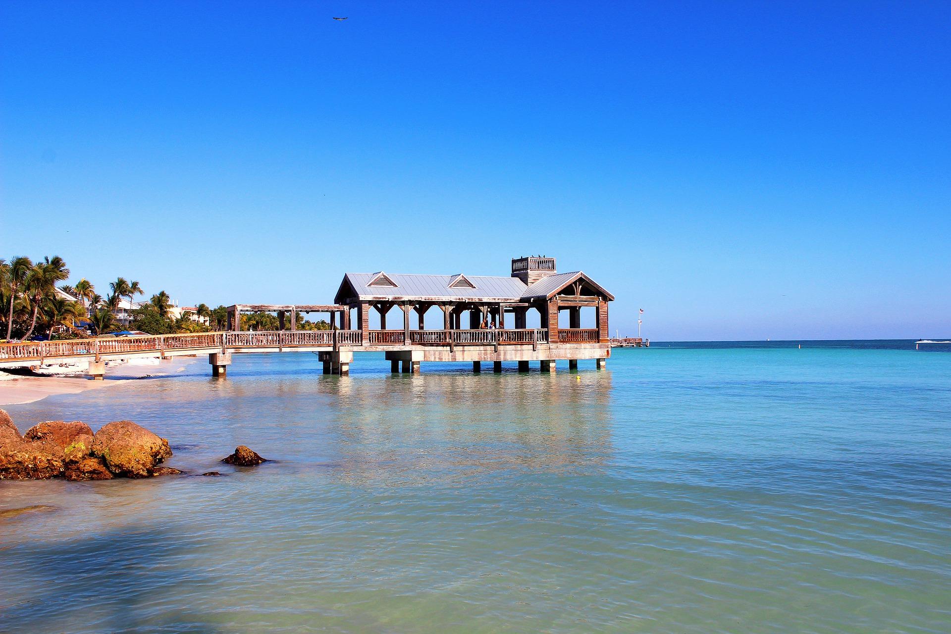 Tampa Westküste Florida Deals & Sehenswürdigkeiten