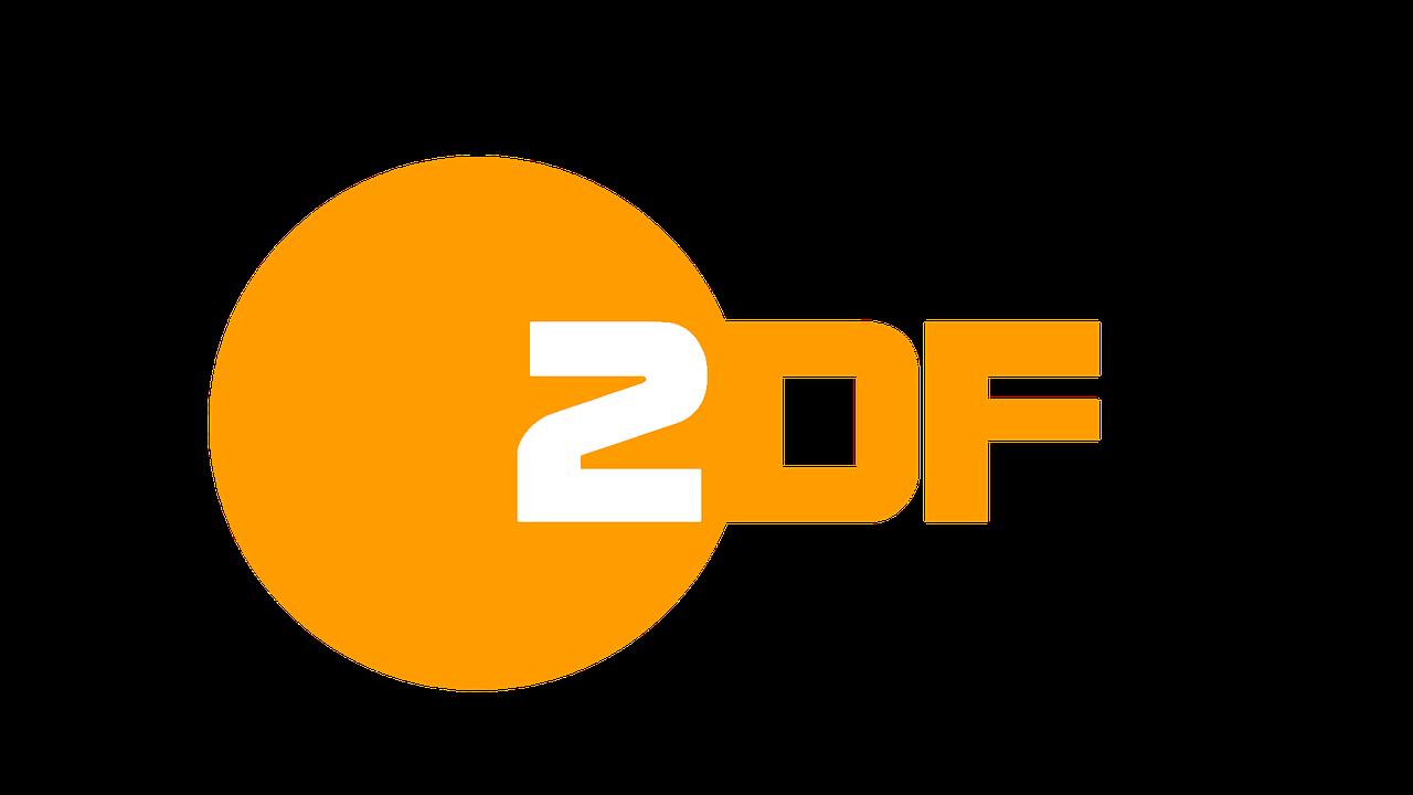 ZDF Shop Gutschein spare mit dem Rabattcode Gutscheincode