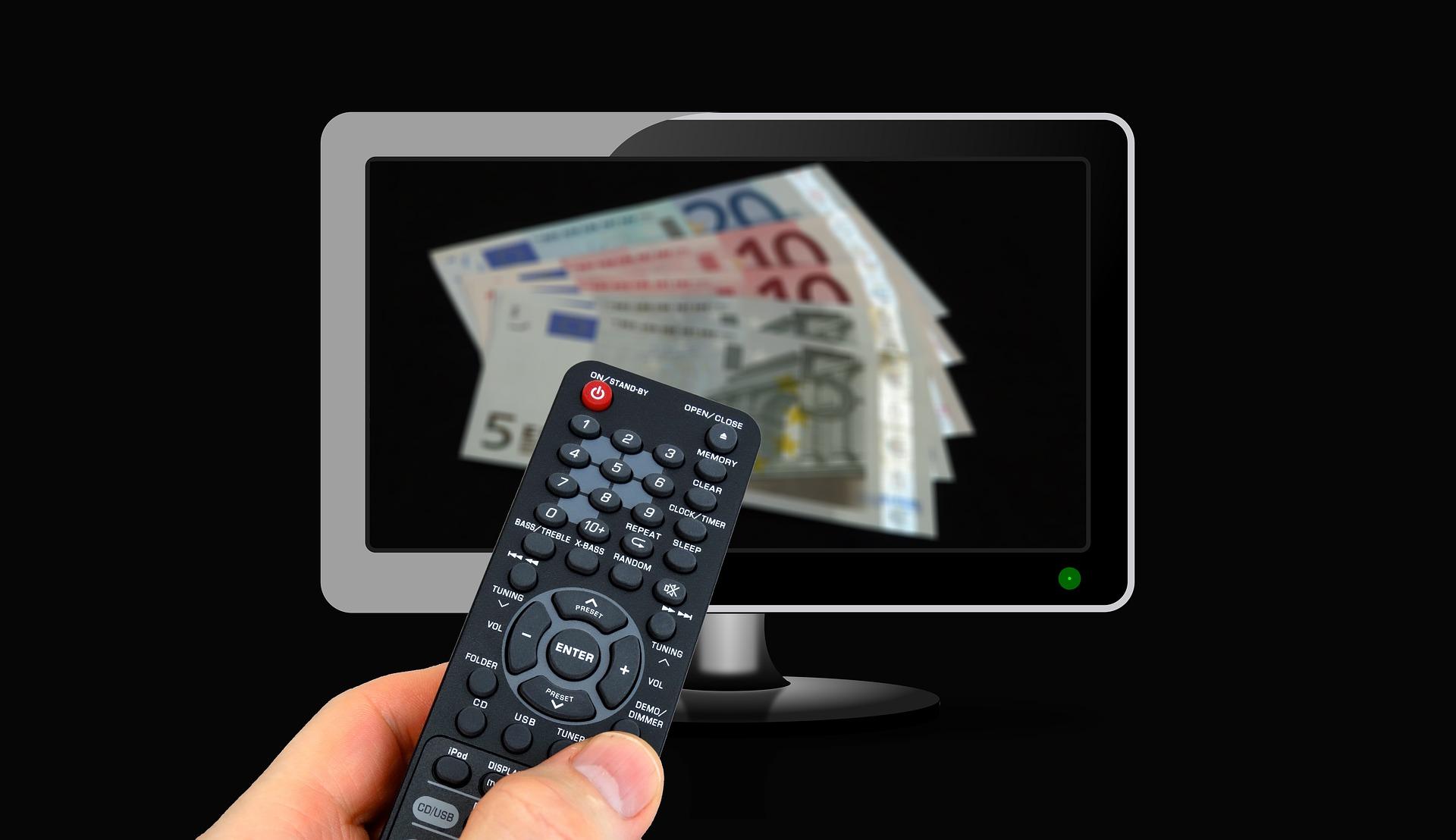 ZDF Shop Gutschein spare mit dem Rabattcode