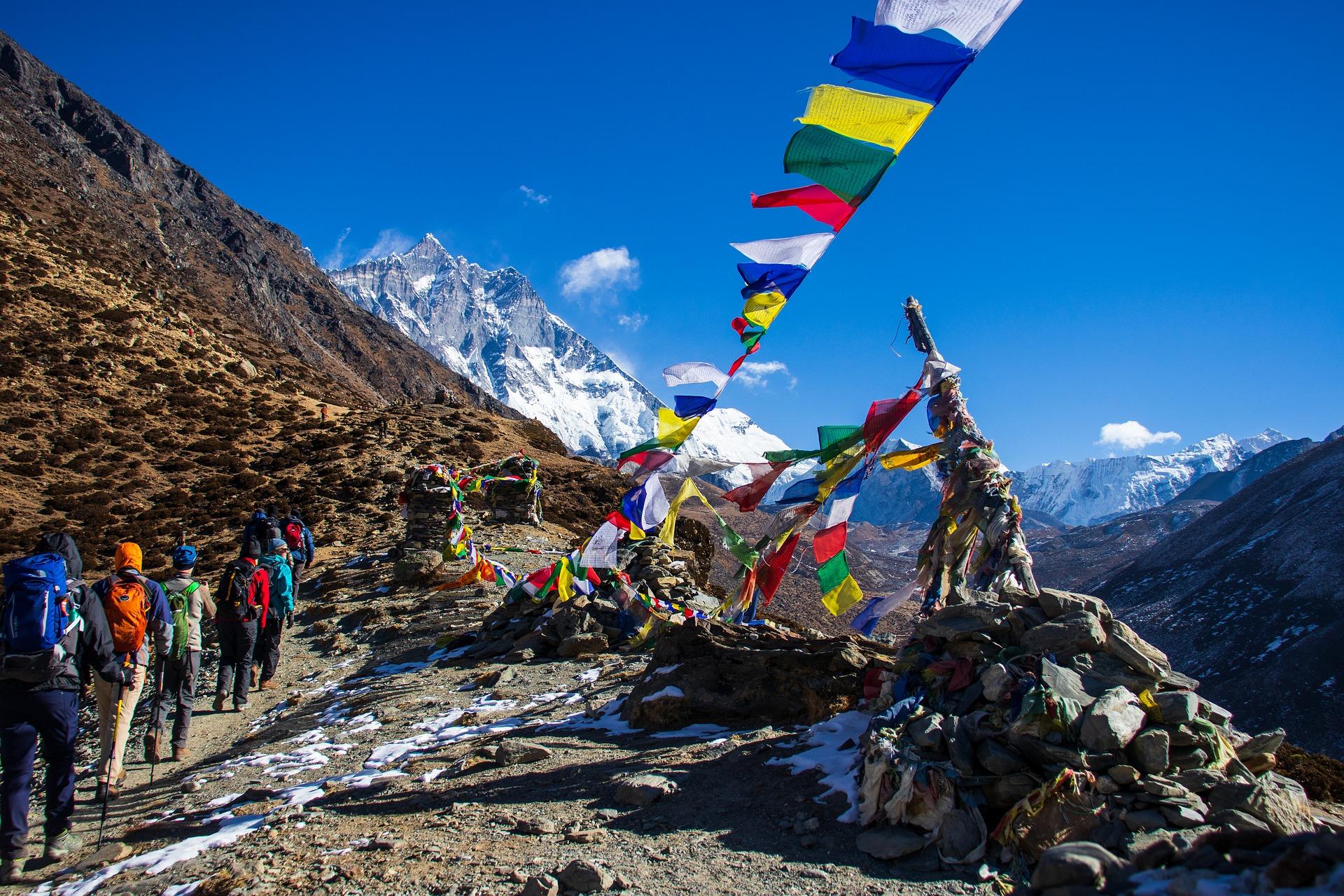 himala Nepal