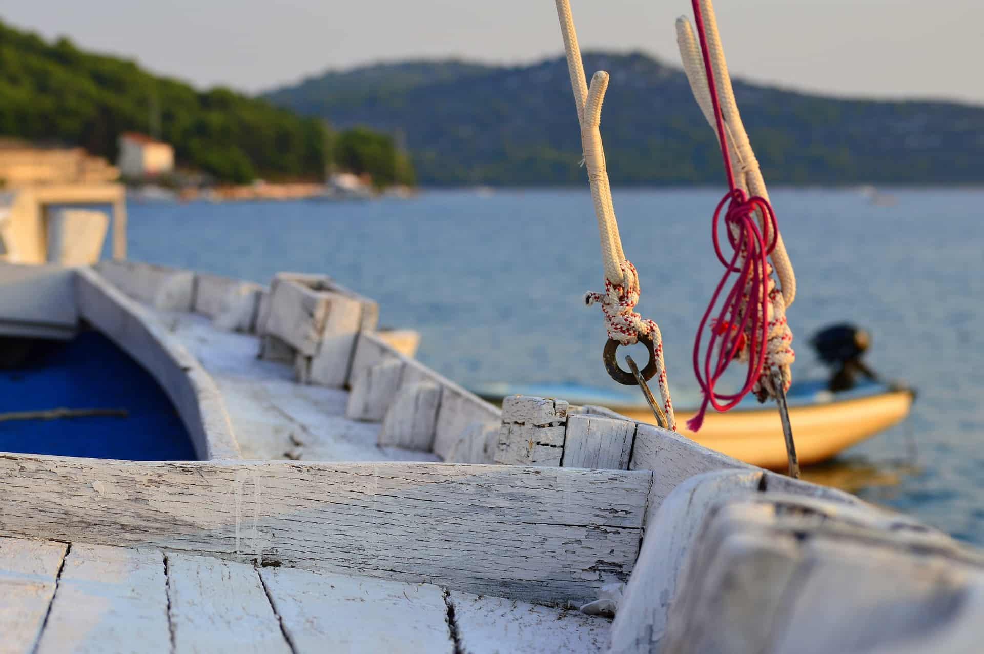 Adria Kreuzfahrt ab 498,00€ die Woche Halbpension