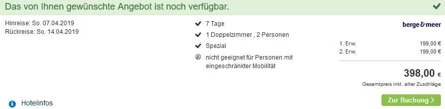 Deal Philippsreut Hotel Almberg nur 199,00€ die Woche All Inclusive