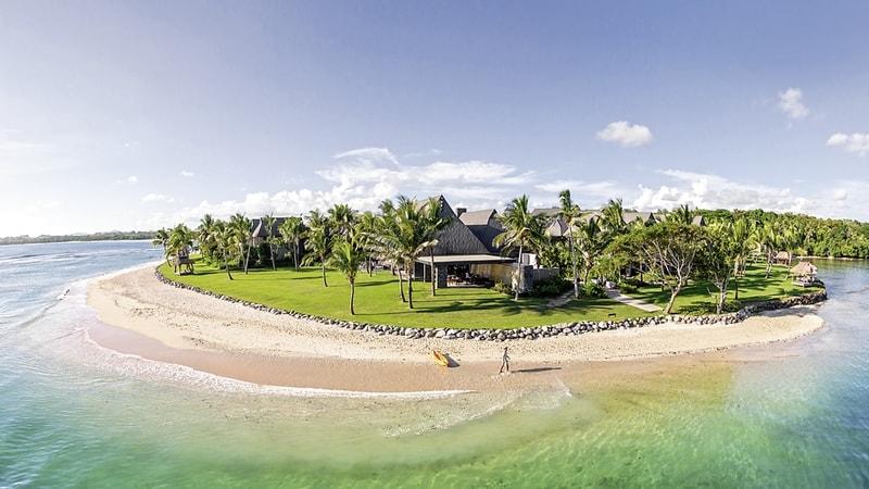 Fidschi Urlaub buche dein Hotel hier zum Bestpreis bei den führenden Reiseveranstaltern