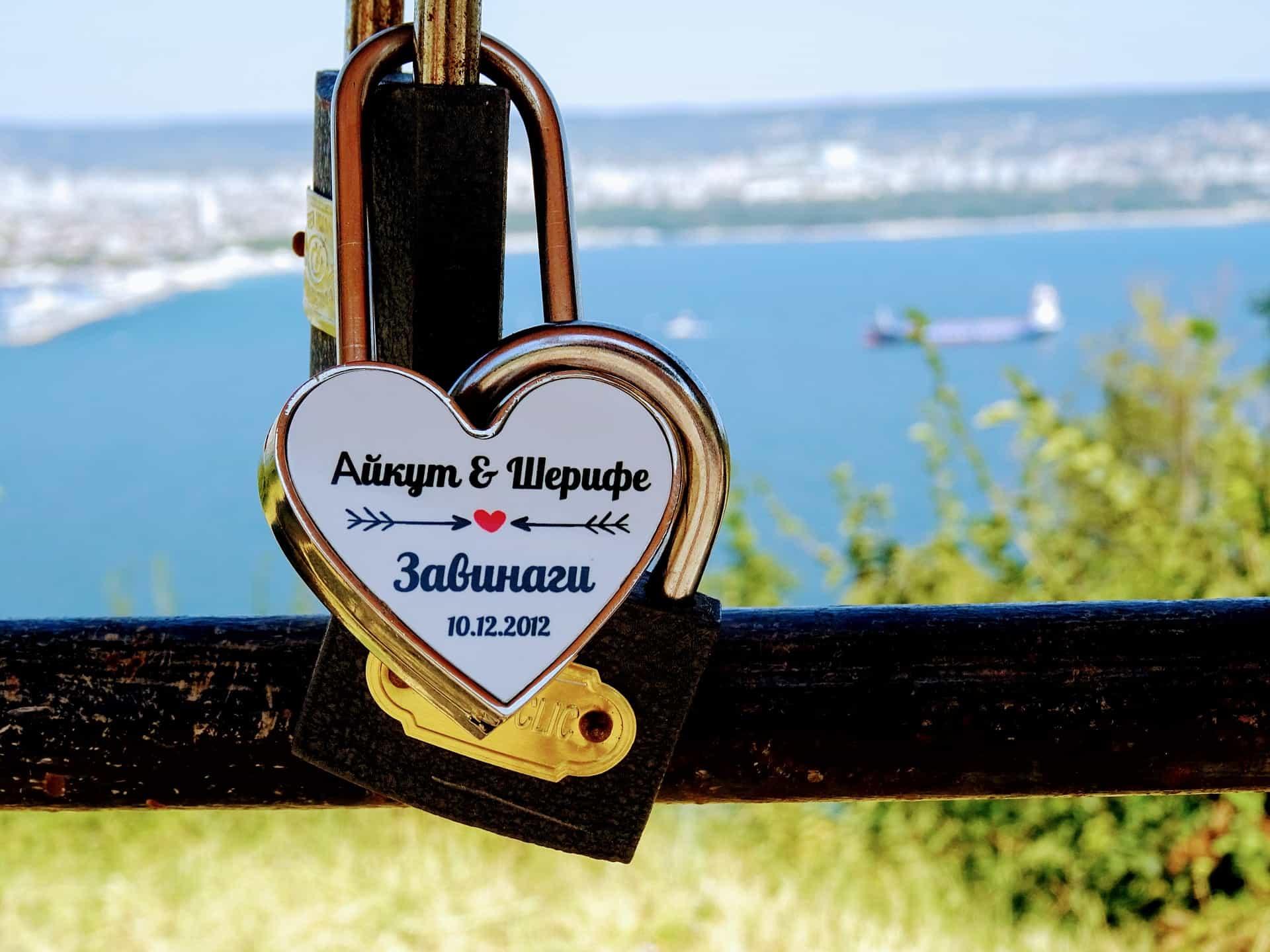 Goldstrand Urlaub in Varna ab 172,48€ Bulgarien Deals