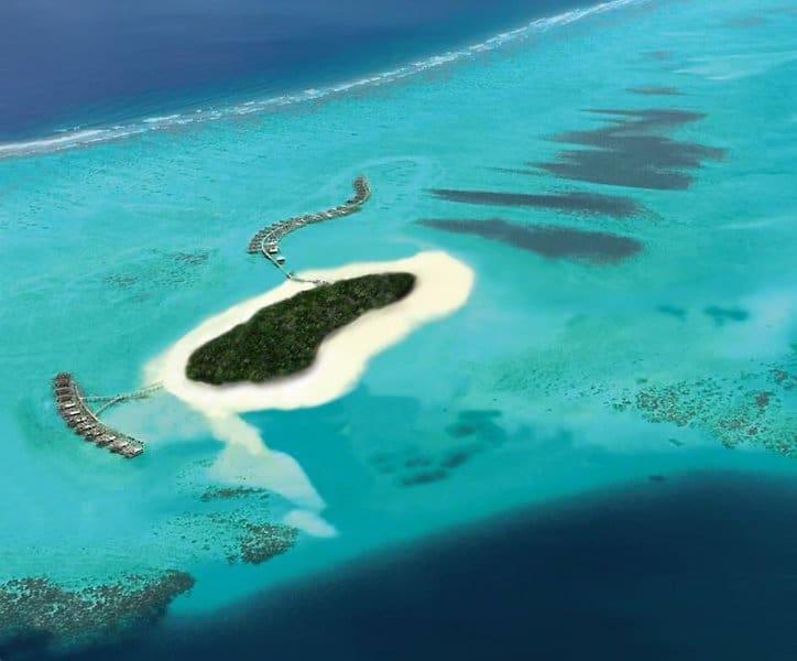Malediven Urlaub günstig zur Bestpreisgarantie buchen
