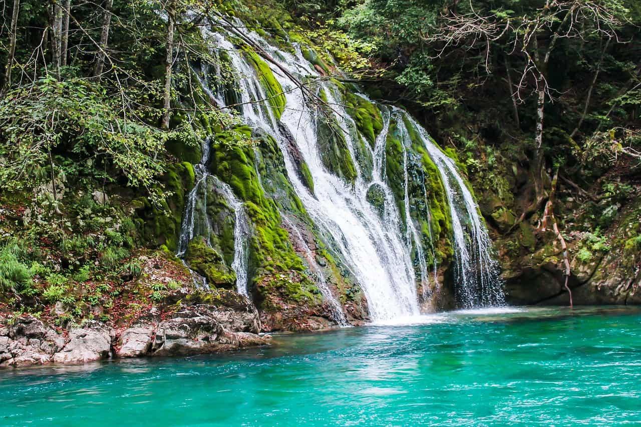 Montenegro Urlaub ab 276,00€ die Woche - 4 Sterne