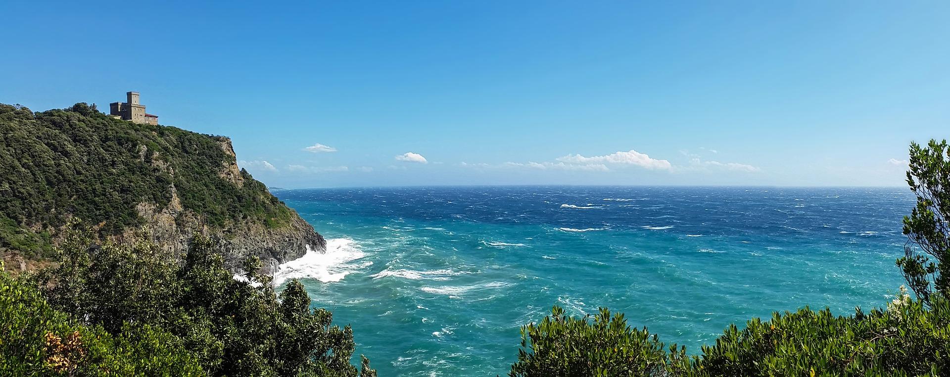 Toskana in der Region können sie extrem günstig in Ferienwohnungen Urlaub machen