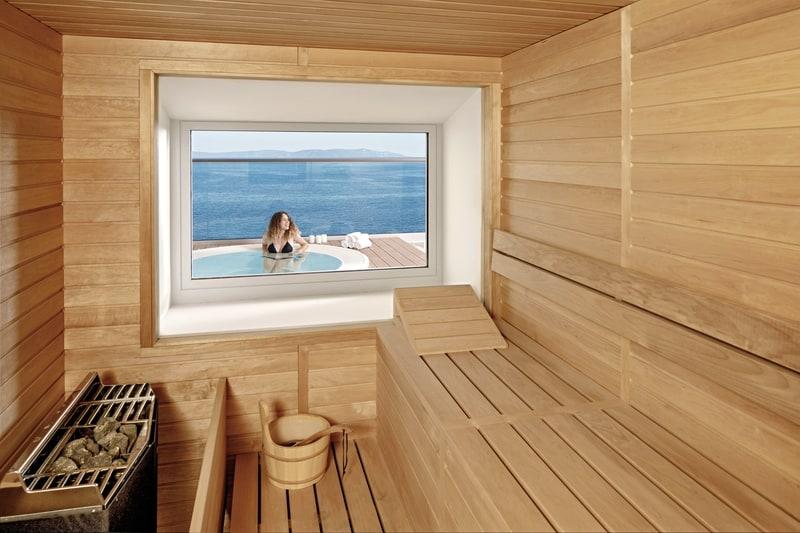 Valmar Girandella Resort- Glückshotel in Kroatien wohin geht deine Roulette Reise