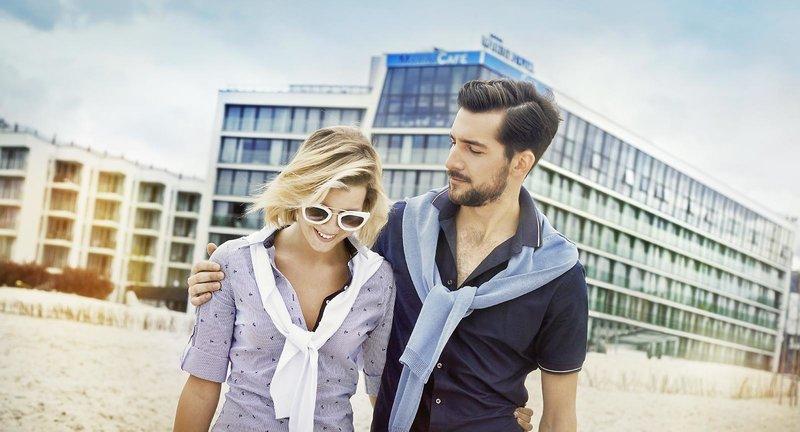 Wann hast du das letzte mal einen Kurzurlaub mit deinem Partner gemacht - luxus zum schnäppchen