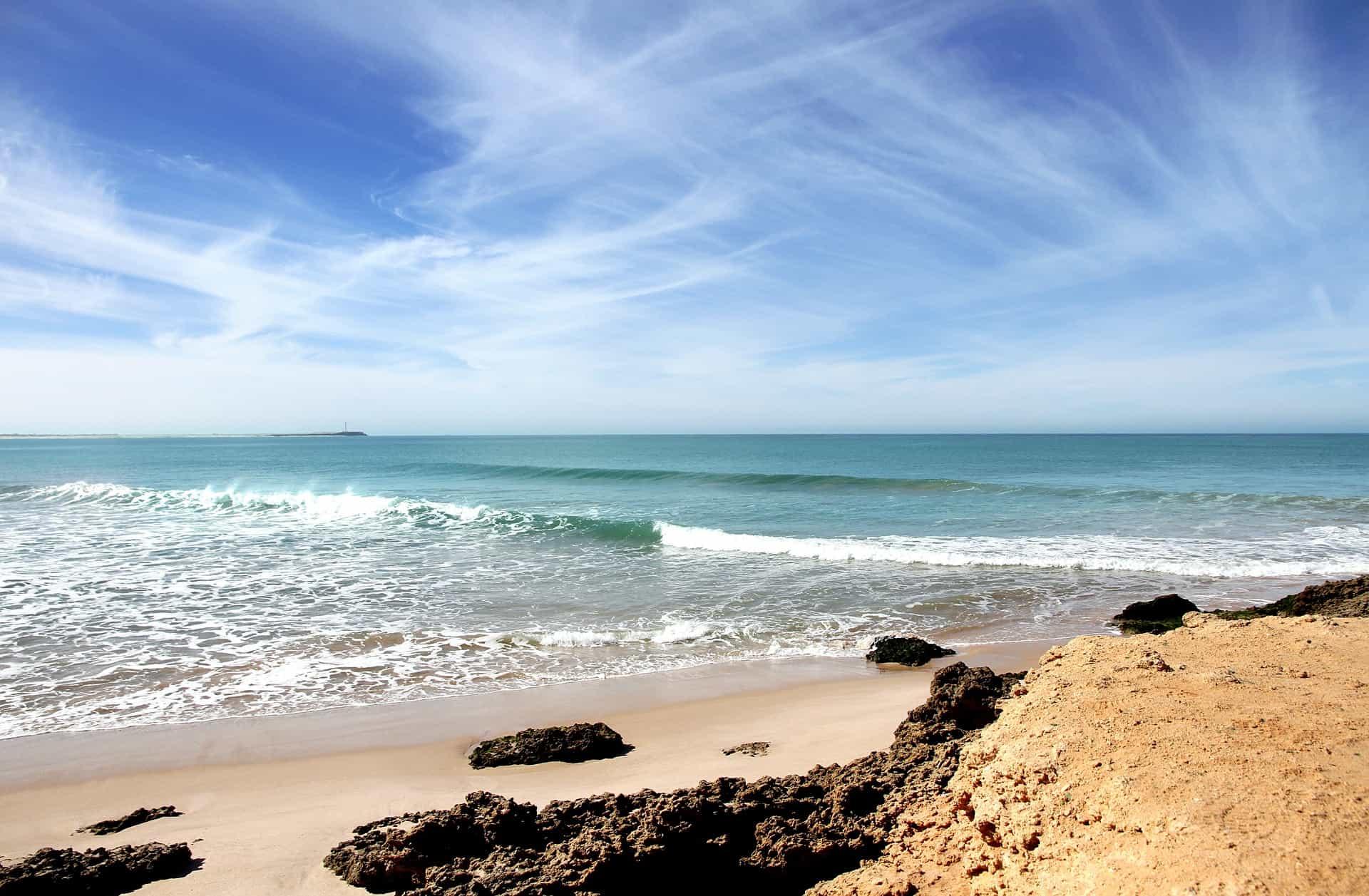 2 Wochen Agadir im April nur 188,50€