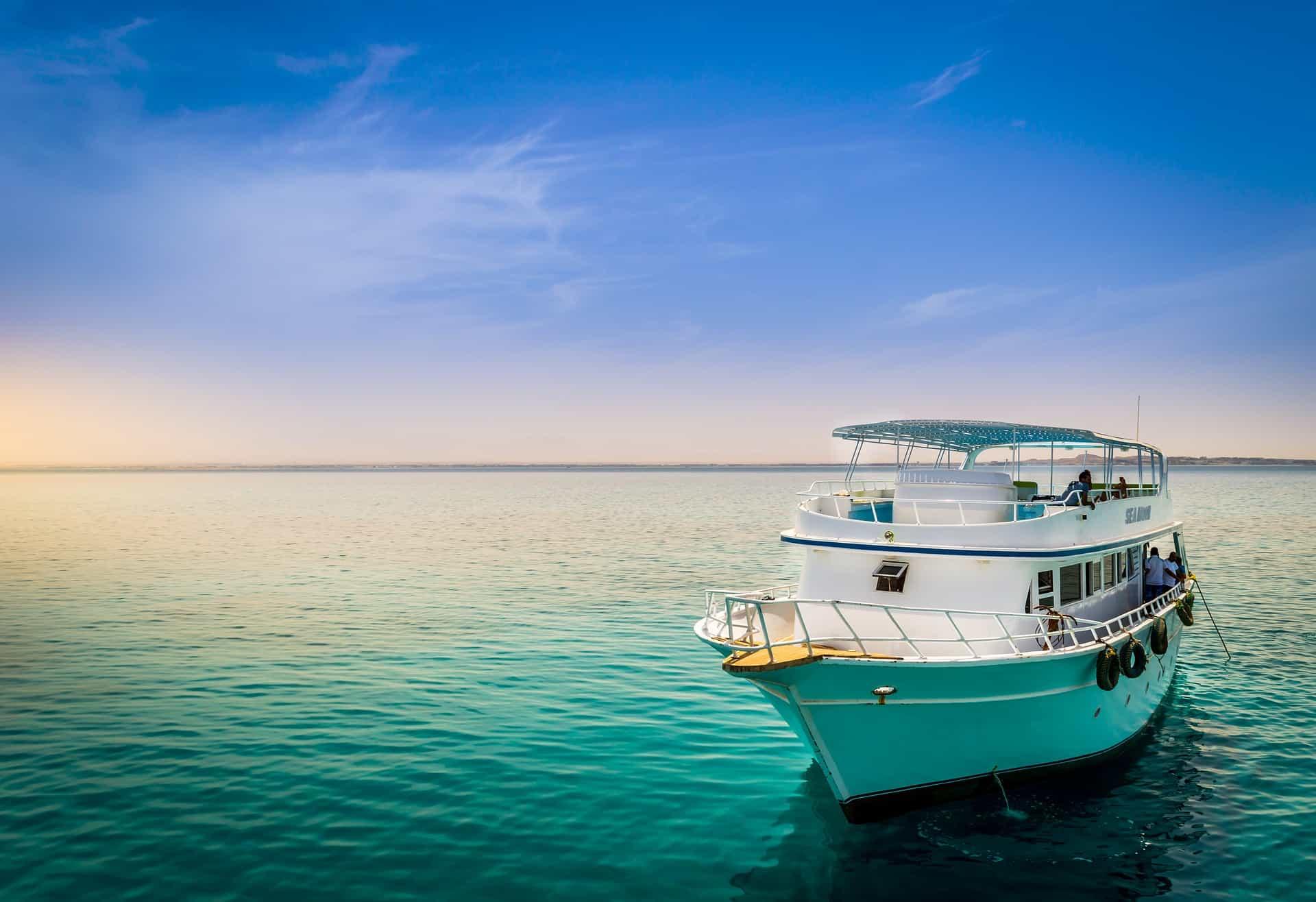 ^Ägypten Urlaub ab 233,90€ - zum Bestpreis Ägypten Deals