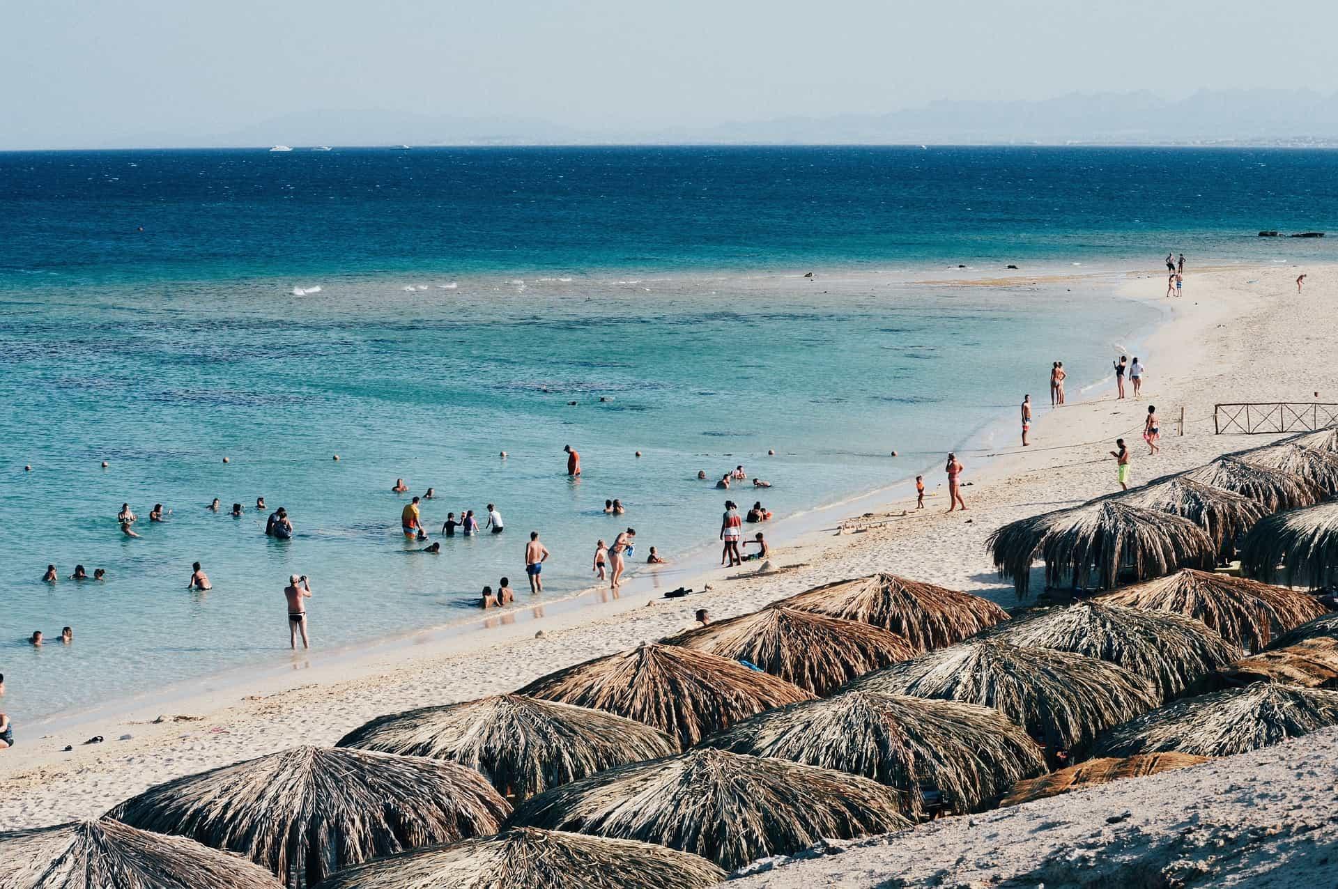 Ägypten Urlaub zum Bestpreis