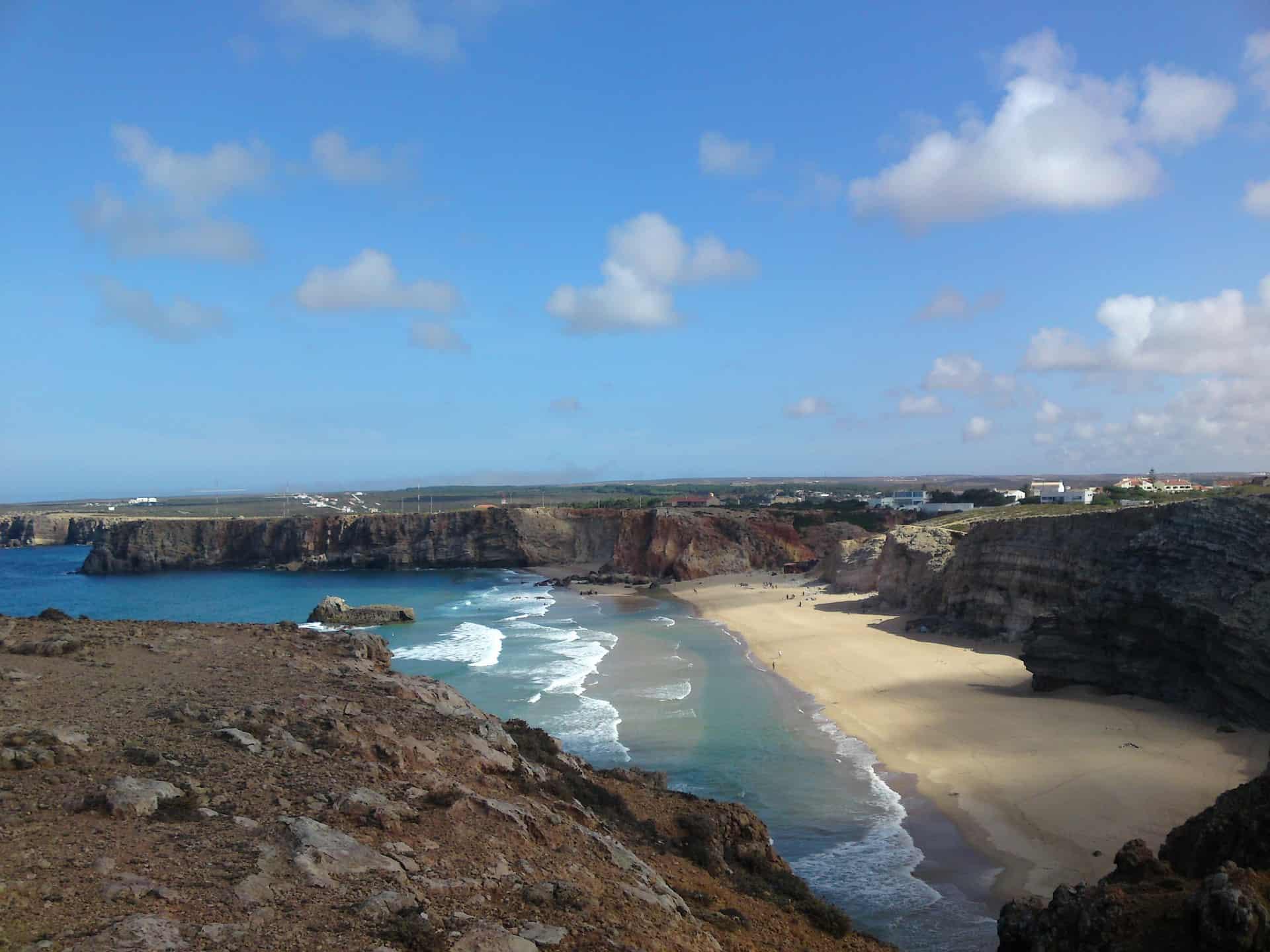 Atlantische Ozean
