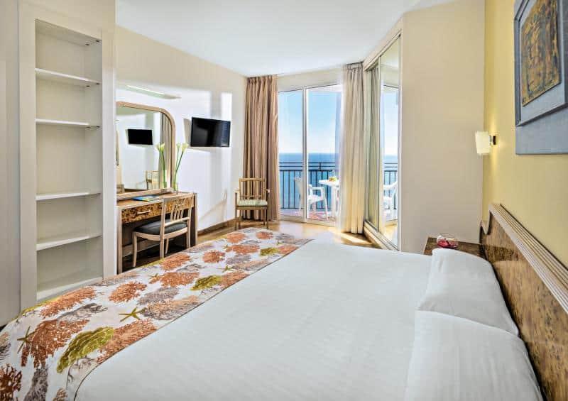 Beverly Park Playa del Ingels - Glückshotel Gran Canaria 3 Sterne