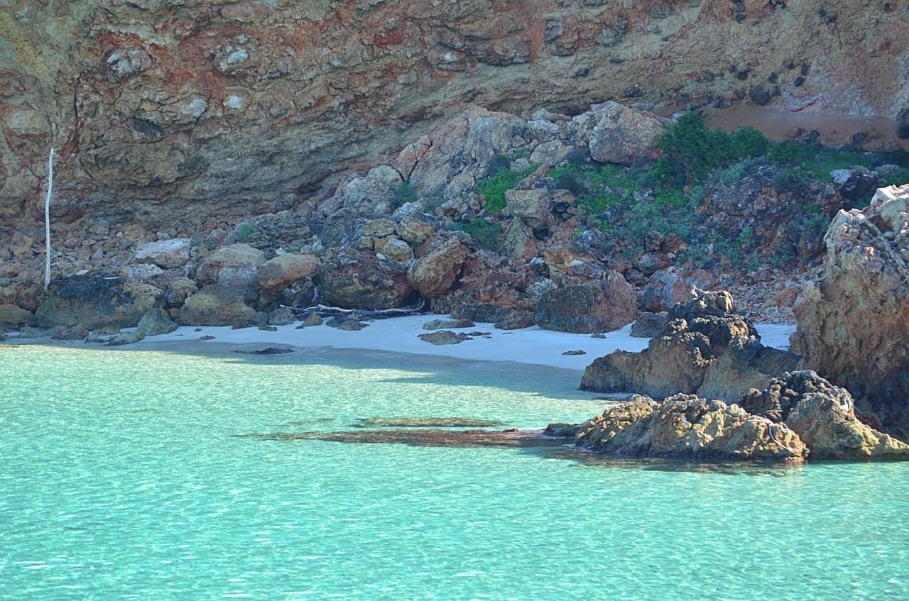 Blligflüge Ibiza ab 51,67€ hin & zurück Flüge - Last Minute