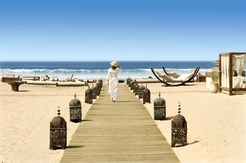 Ferien in Marokko nur 151,00€ Agadir UrlauB