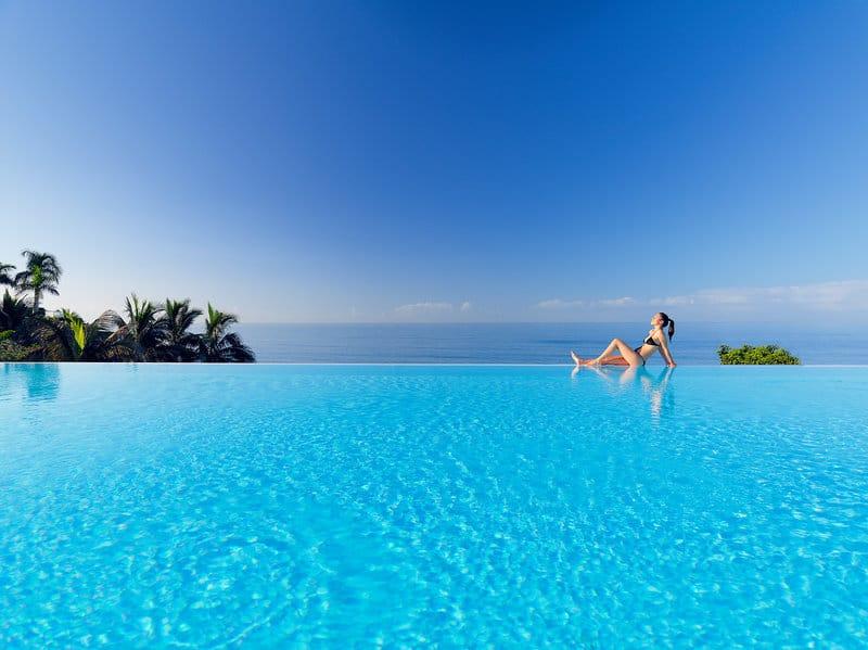 Glückshotel Gran Canaria ab 383,00€ - Roulette Reise