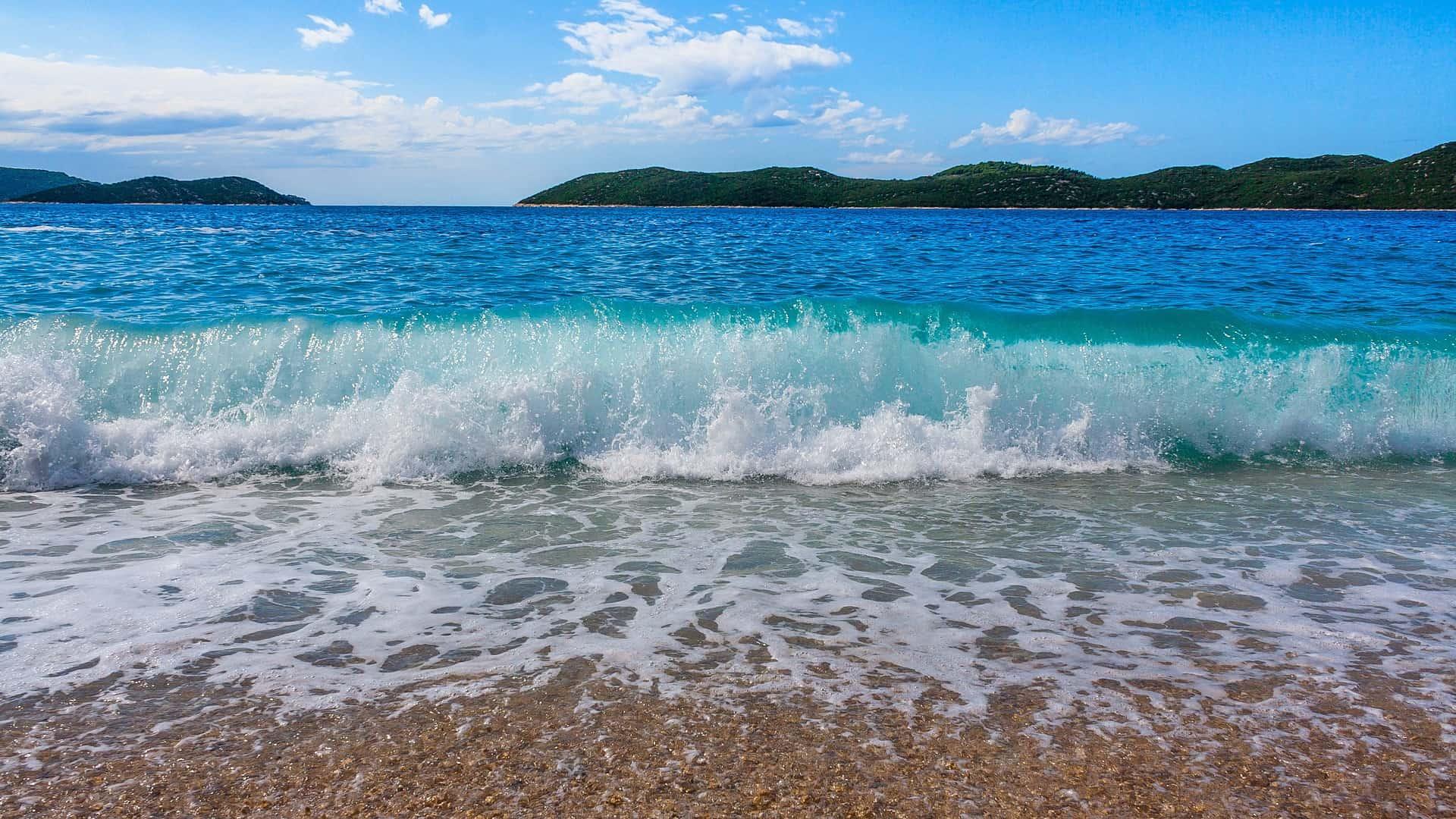 Kroatien Urlaub ab 151,00€ - eine Woche Adria Deals