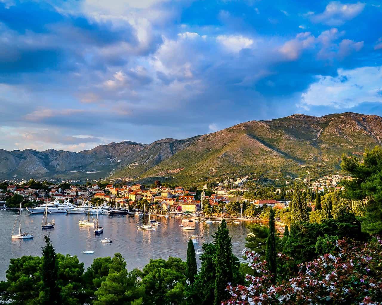Malta Urlaub - 4 Sterne nur 230,00€ Eine Woche