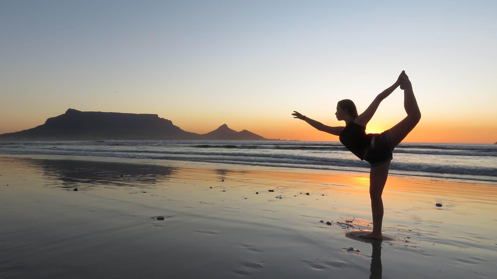 Mit einem Mietwagen in Kapstadt ist man richtig frei