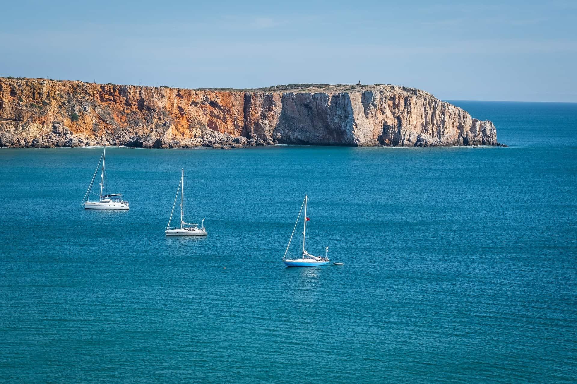 Portugal Urlaub - Ferien im 5 Sterne Hotel schon ab 304,00€