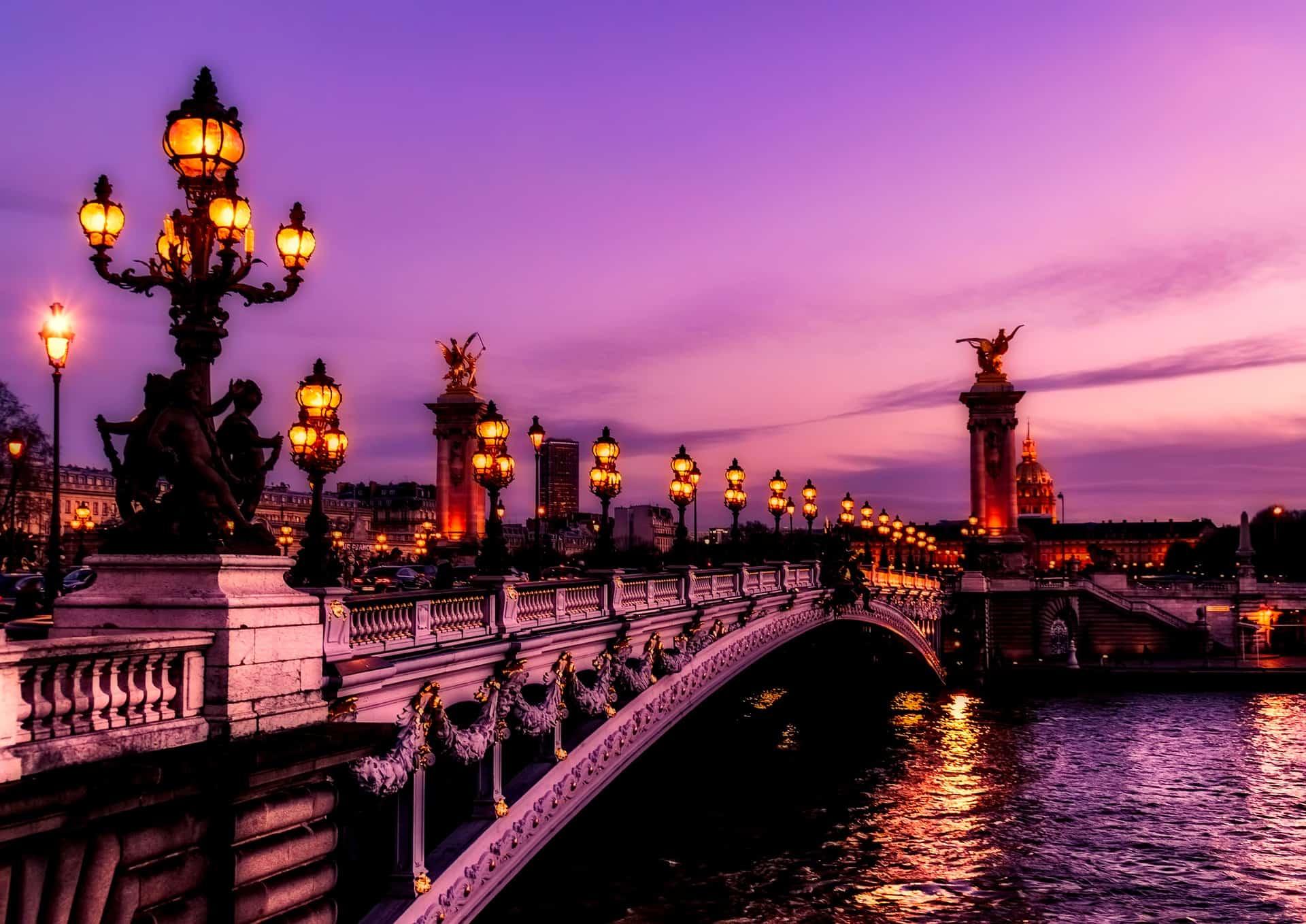 Romantischer Kurzurlaub ab 29,99€ p.P 37% Rabatt statt 95,00€