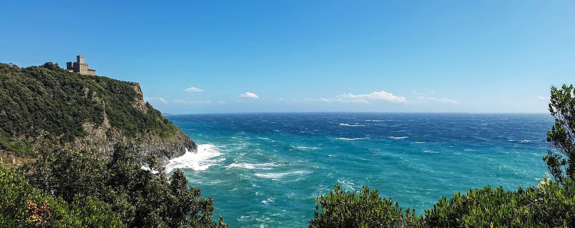 Toskana Camping - beliebteste Orte ab 30,00€ p.P die Woche 1
