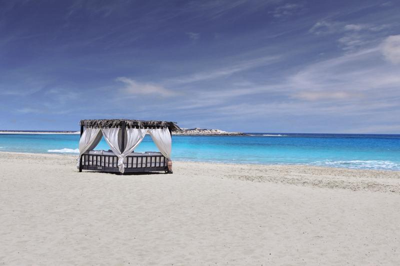 Urlaub- ägyptische Mittelmeerküste ab 616,00€ günstig buchen