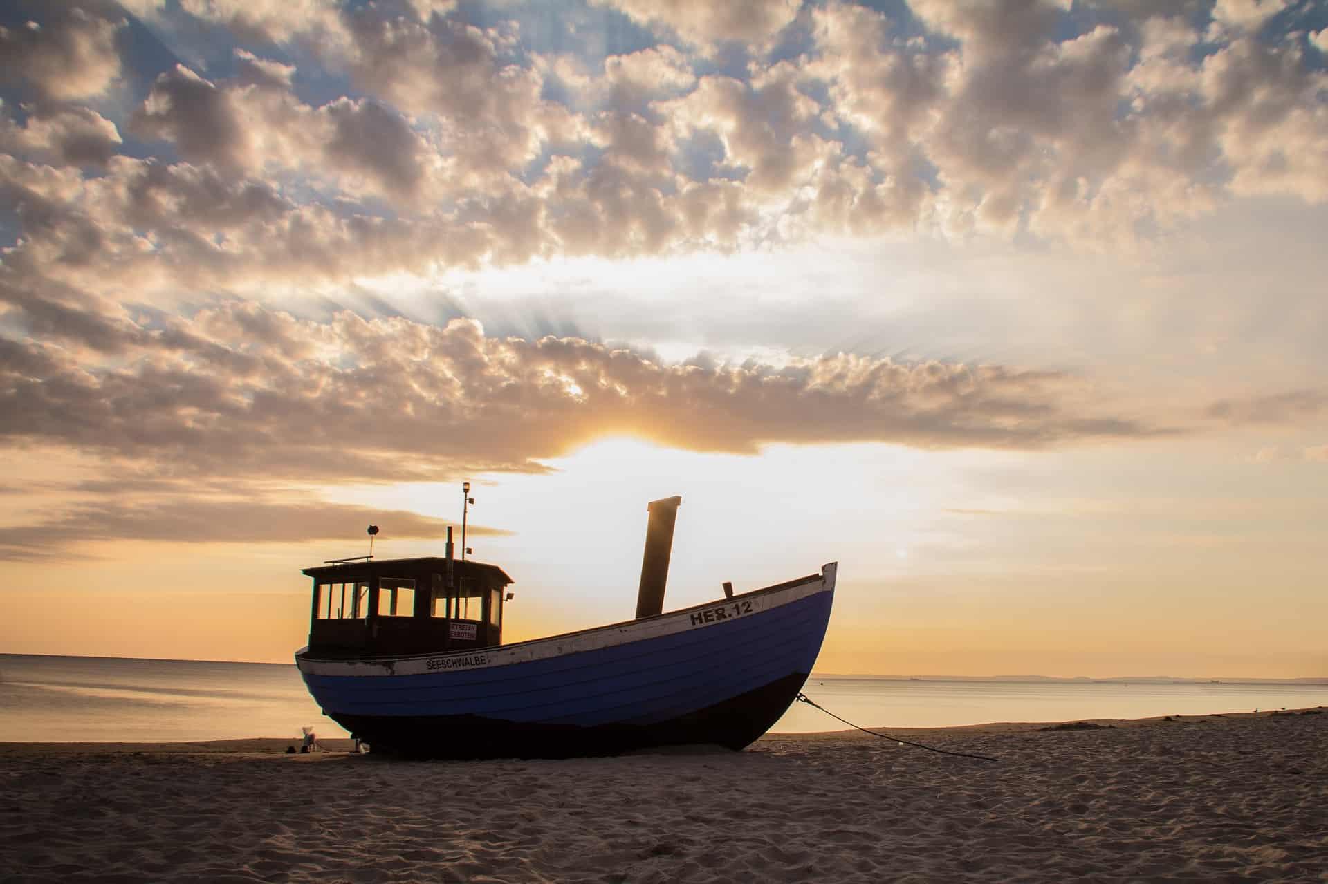 Wellness Wochenende in Polen ab 25,20€   Polnische Ostsee 1