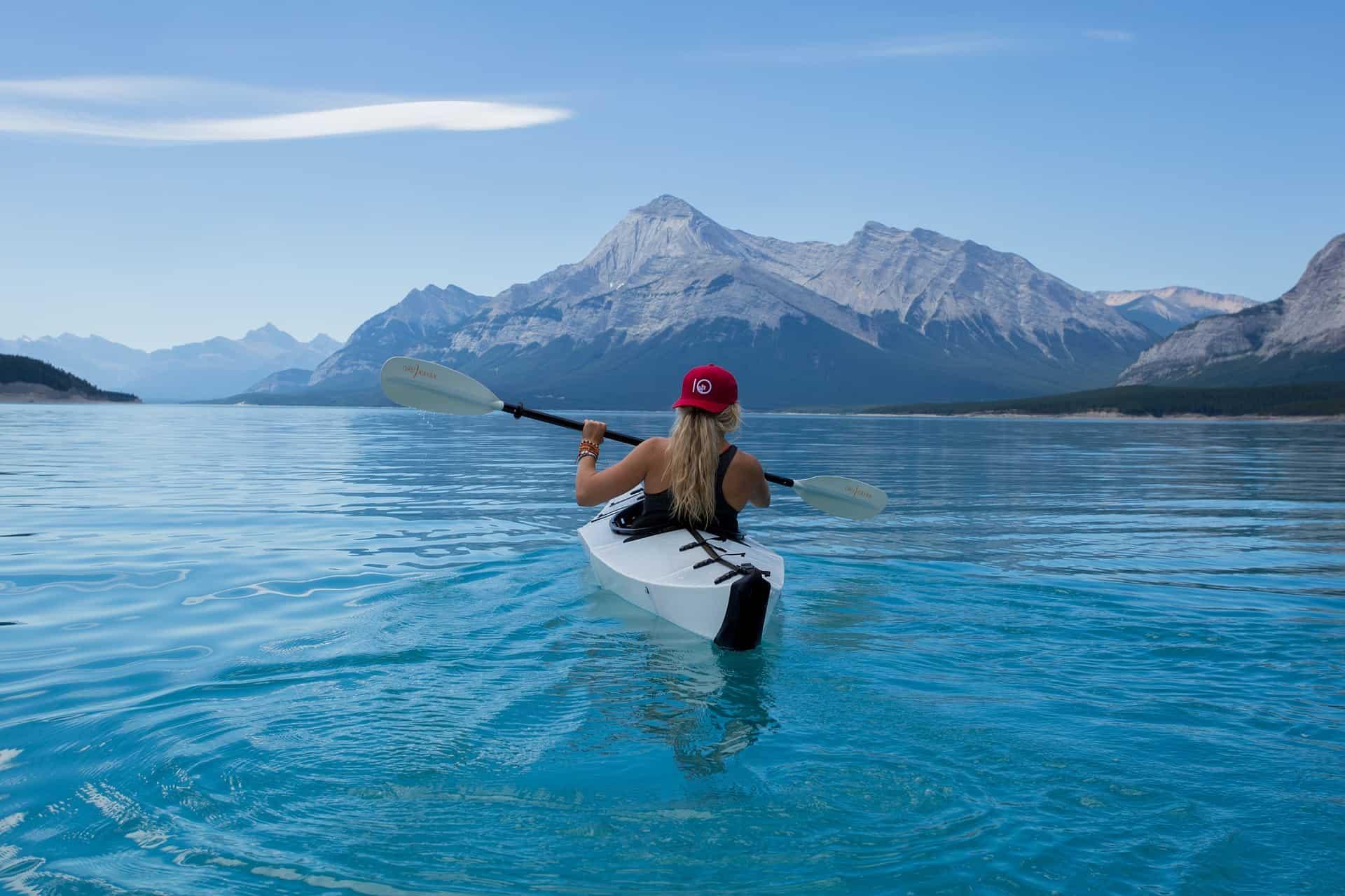Alltours Deals bis zu 50% Reduziert Urlaubs Sale