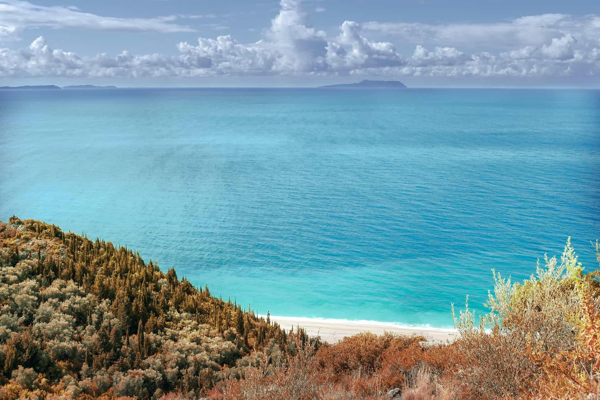 Albanien Urlaub - ab 247,21€ 4 Sterne Geheimtipp der Adria