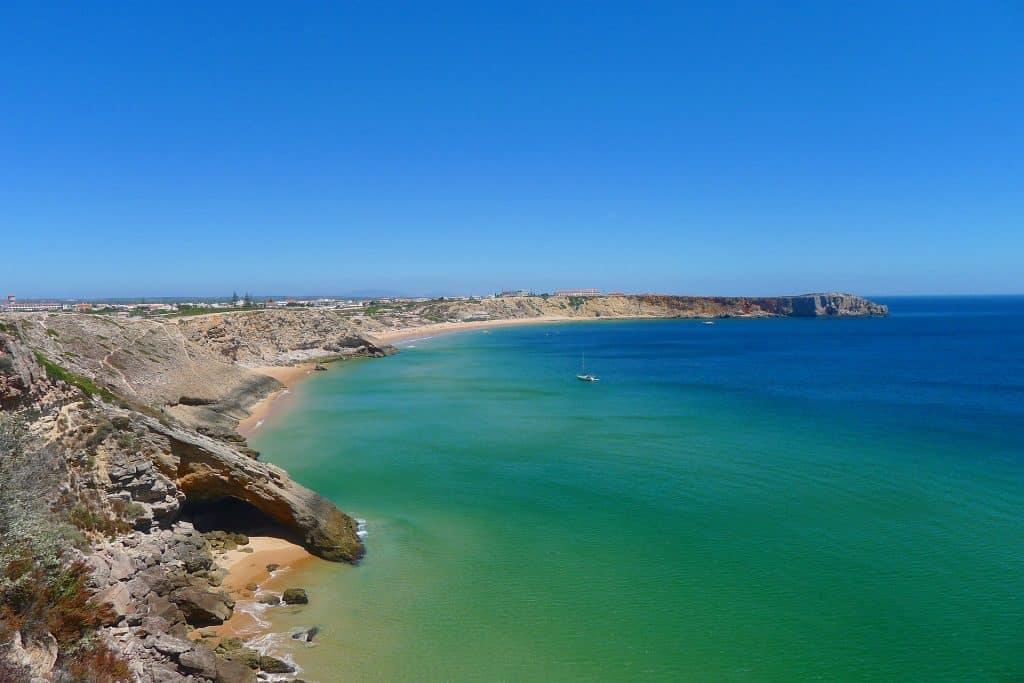 Algarve Deal - Urlaub in Portugal