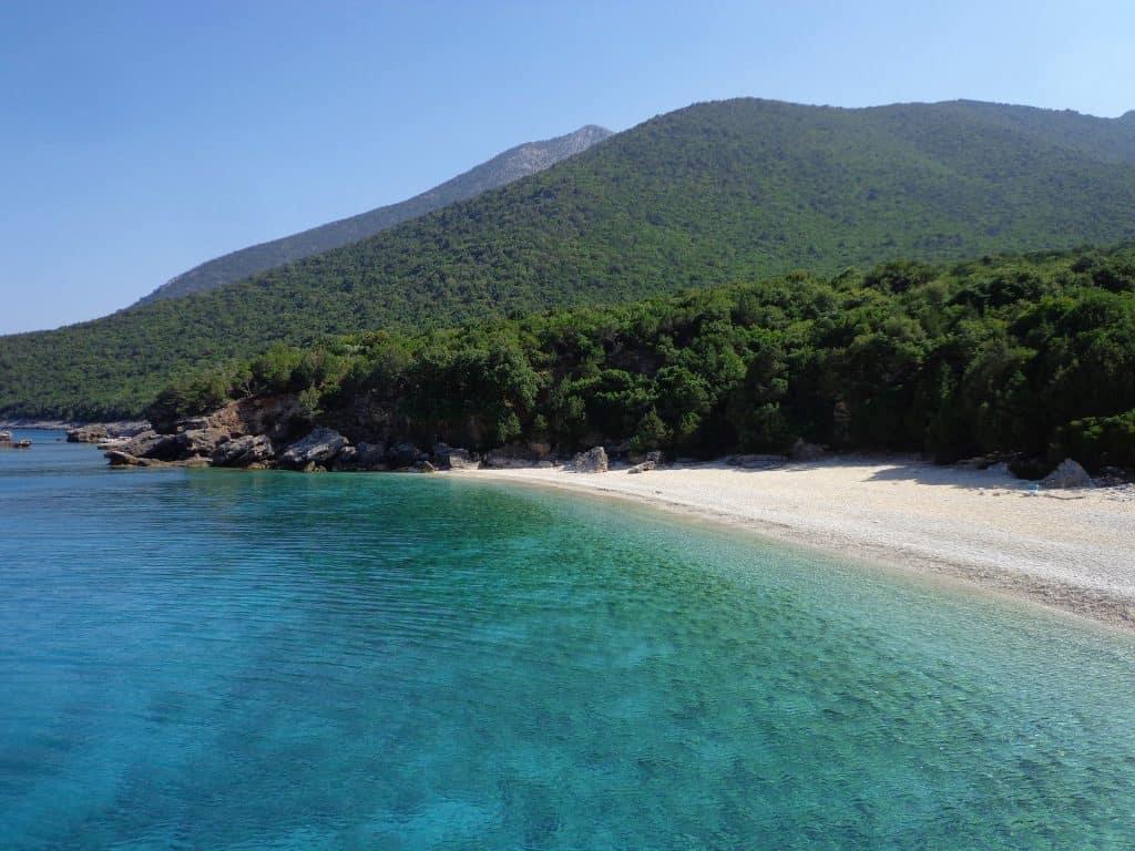 Griechische Insel Last Minute Deals
