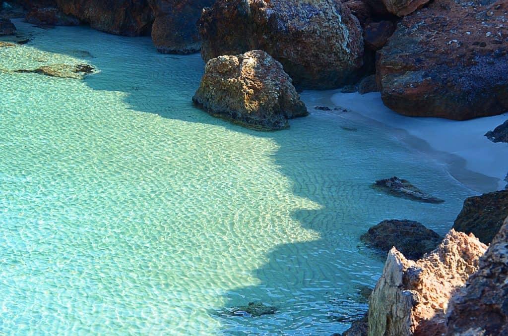 Günstig Urlaub - Ibiza Flüge 71% günstiger