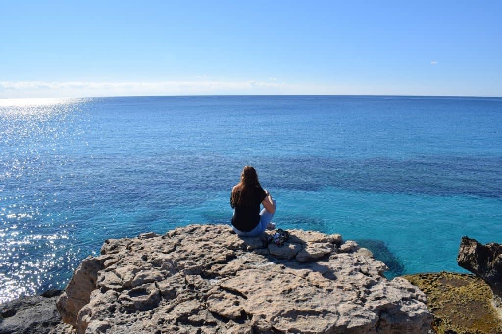 Südzypern Urlaub