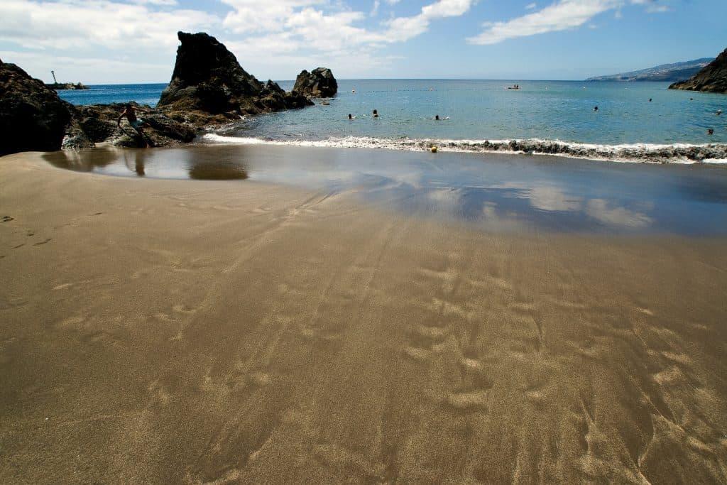 Urlaub Madeira ist eher etwas für Paare und Erwachsene für Familien eignet sich die Algarve an der Südküste Portugals