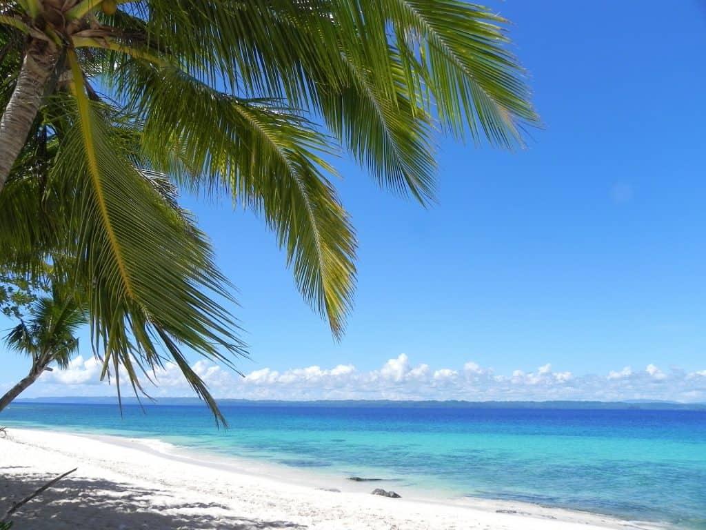 White Sandy Beach Hotel zum Tiefpreis hier buchen