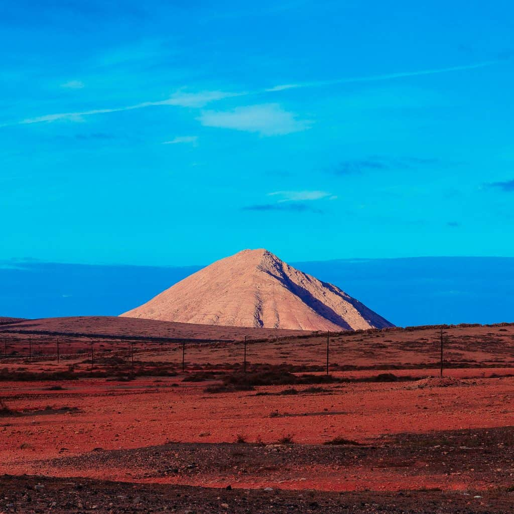 Fuerteventura Urlaub ab 227,74€ - 1 Woche | Spanien 2