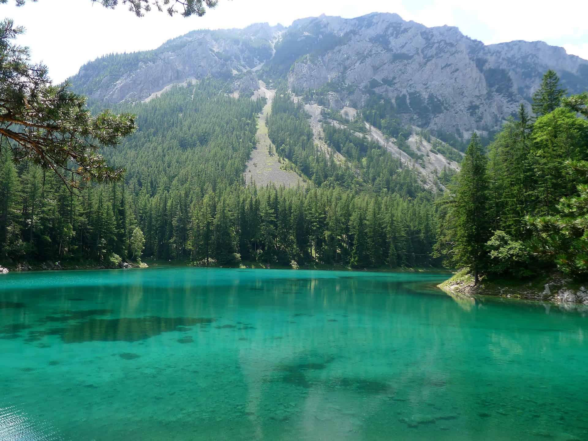 Camping Bella 4* nur 60,00€ die Woche - Happy Camp | Steiermark