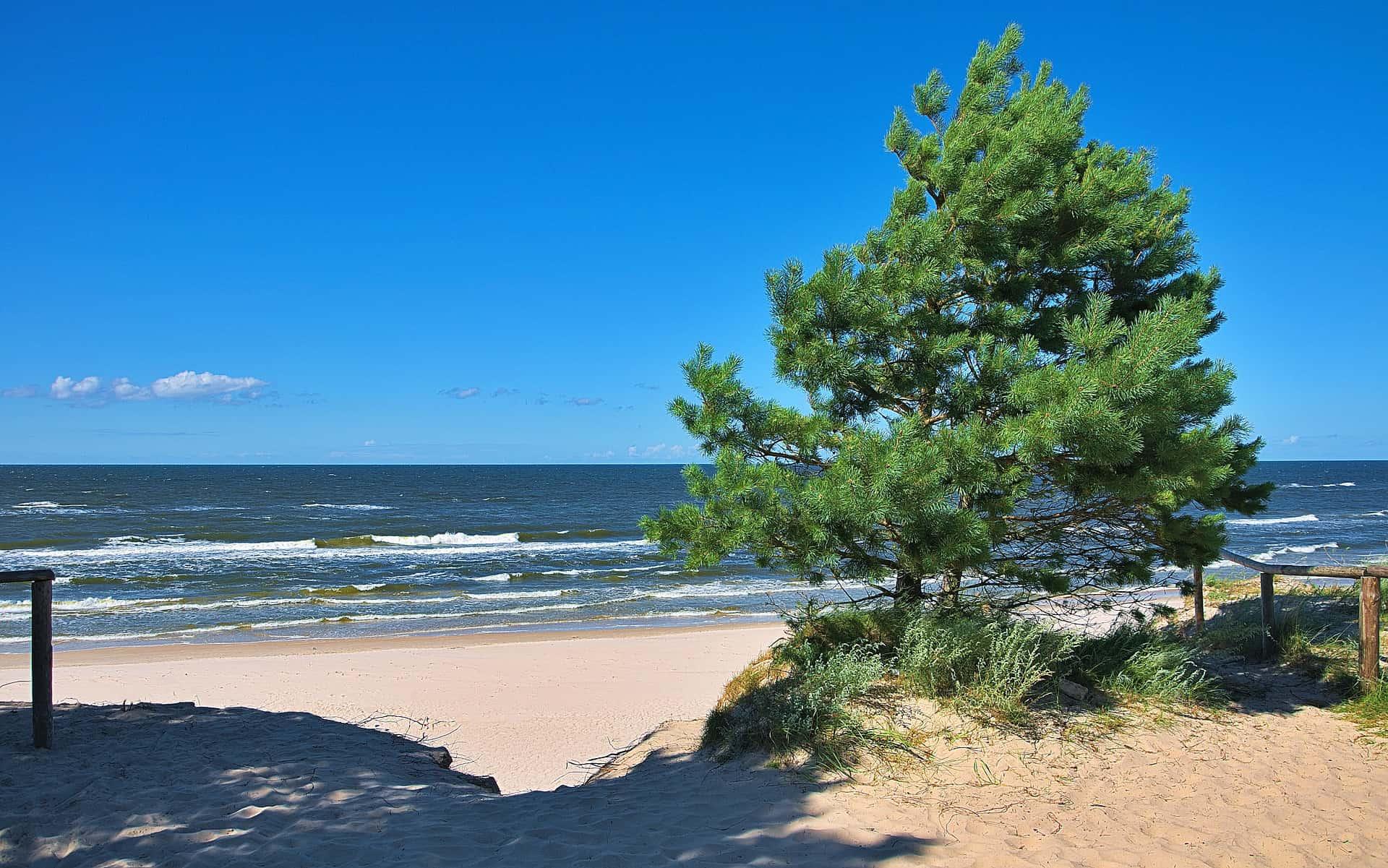 Hotel Grand Kapitan nur 25,00€ - 4 Sterne Wellness Polnische Ostsee