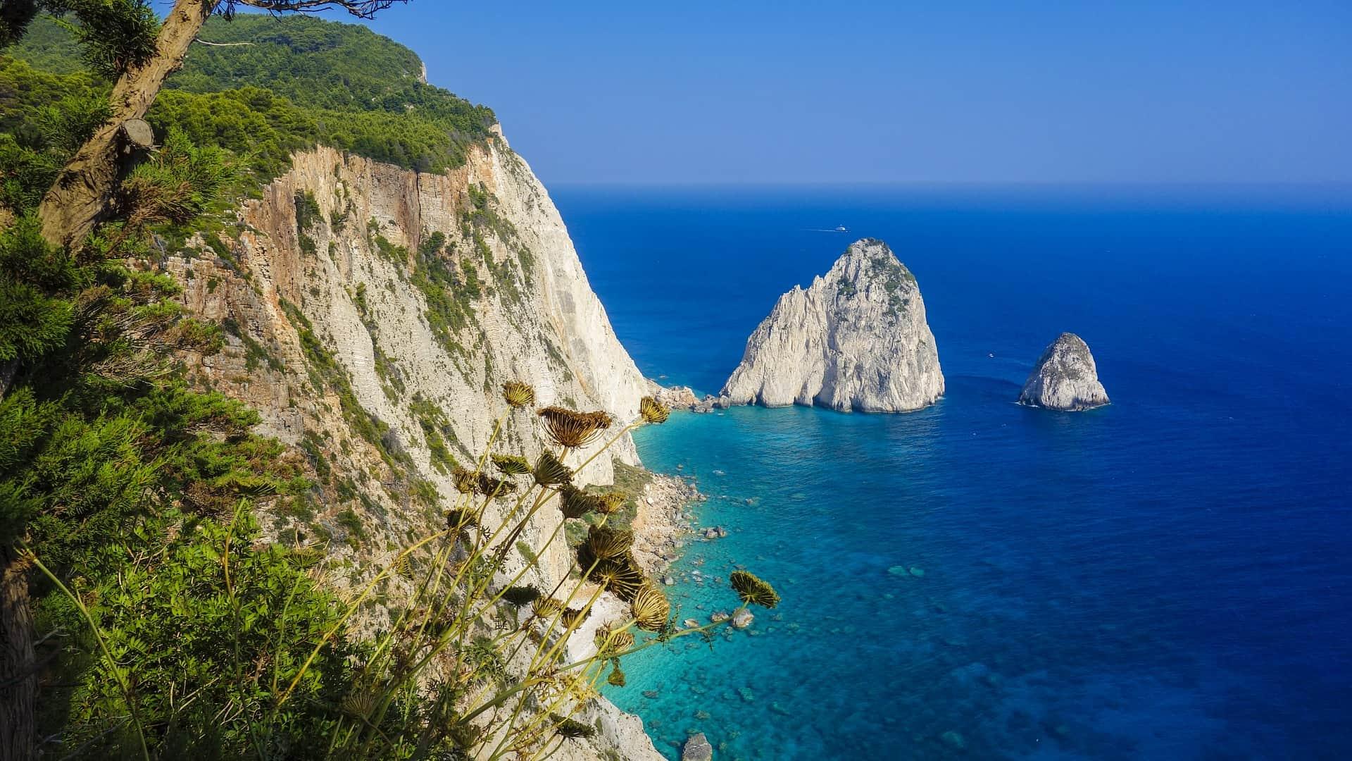 Kreta Last Minute Urlaub nur 294,00€ Griechenland