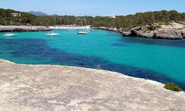 Malle Last Minute Deal - Cala Ratjada nur 256,00€ | Mallorca 1