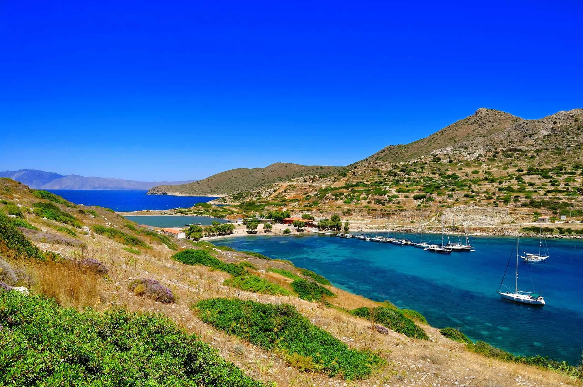 Side Last Minute Deal - 1 Woche nur 208,00€ Türkei Urlaub