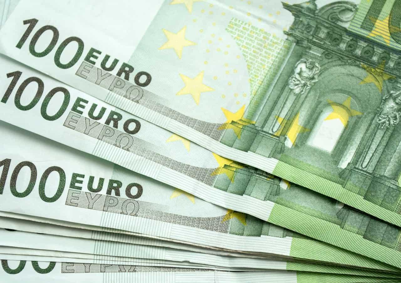 Opodo Gutschein 100 €  Sommer Sale Flug + Hotel Deals 1