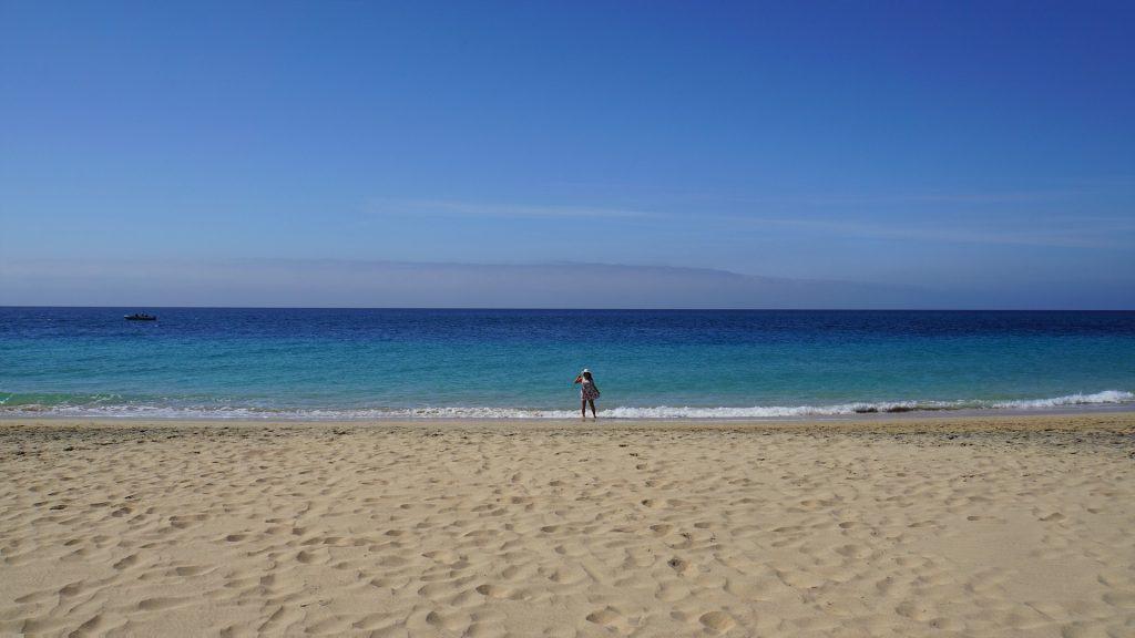 Familienurlaub - Paare oder Singlereisen im LABRANDA BEACH