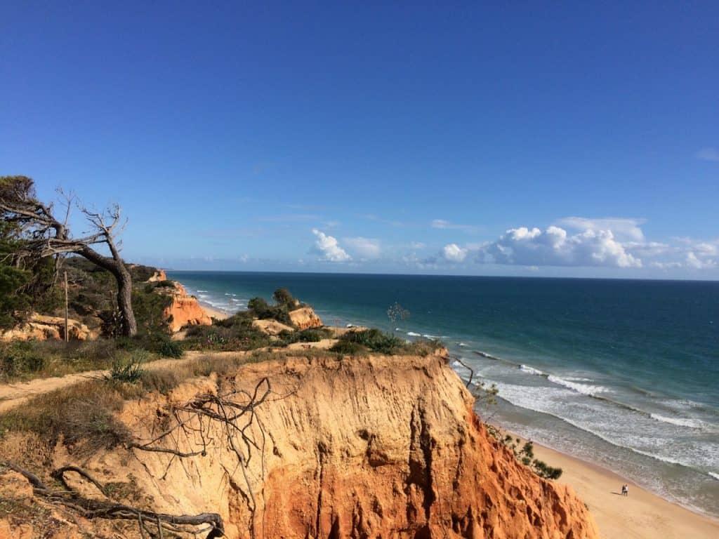 Albufeira Urlaub - All Inclusive 233,00€ | 1 Woche Portugal 1