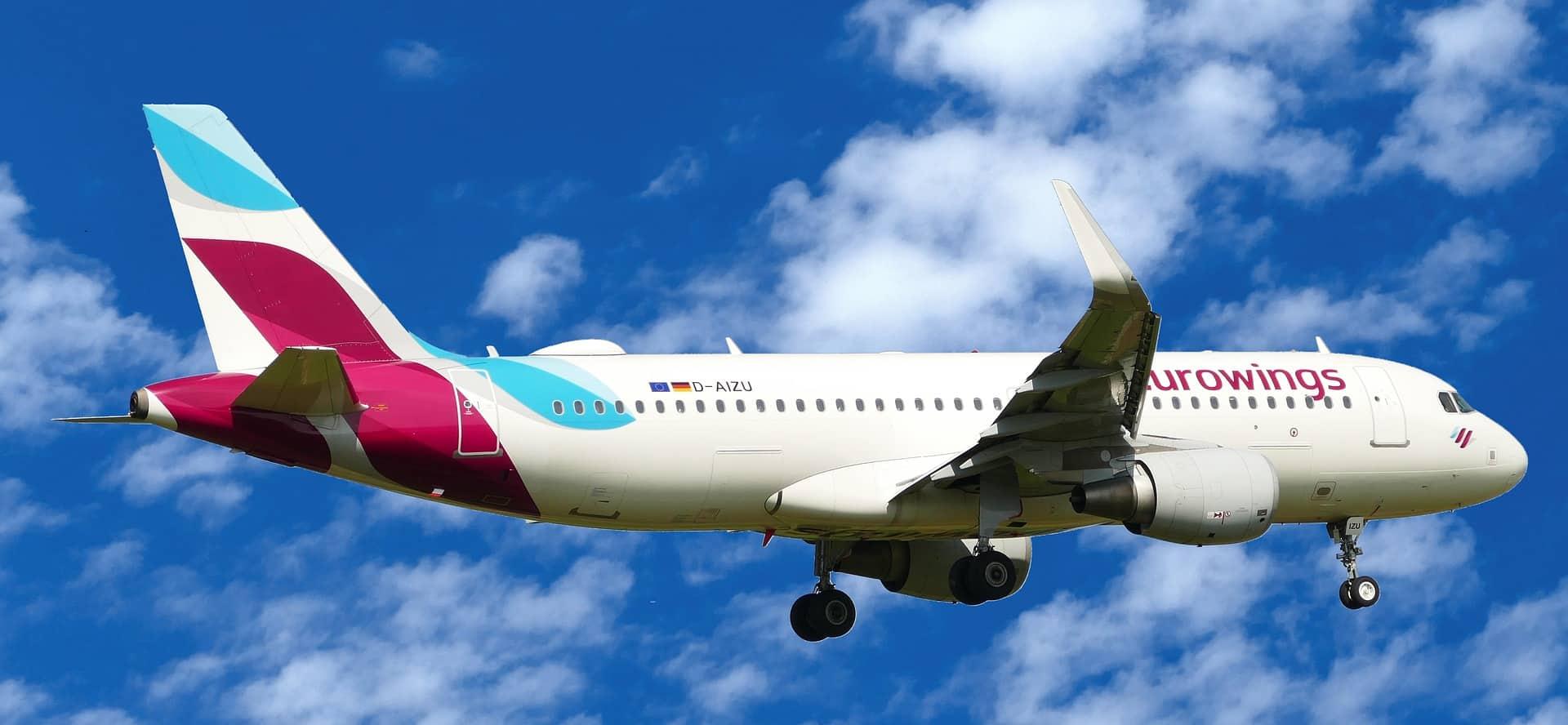 Flug ab Saarbrücken nach Palma de Mallorca im Sale % ab 24,99€