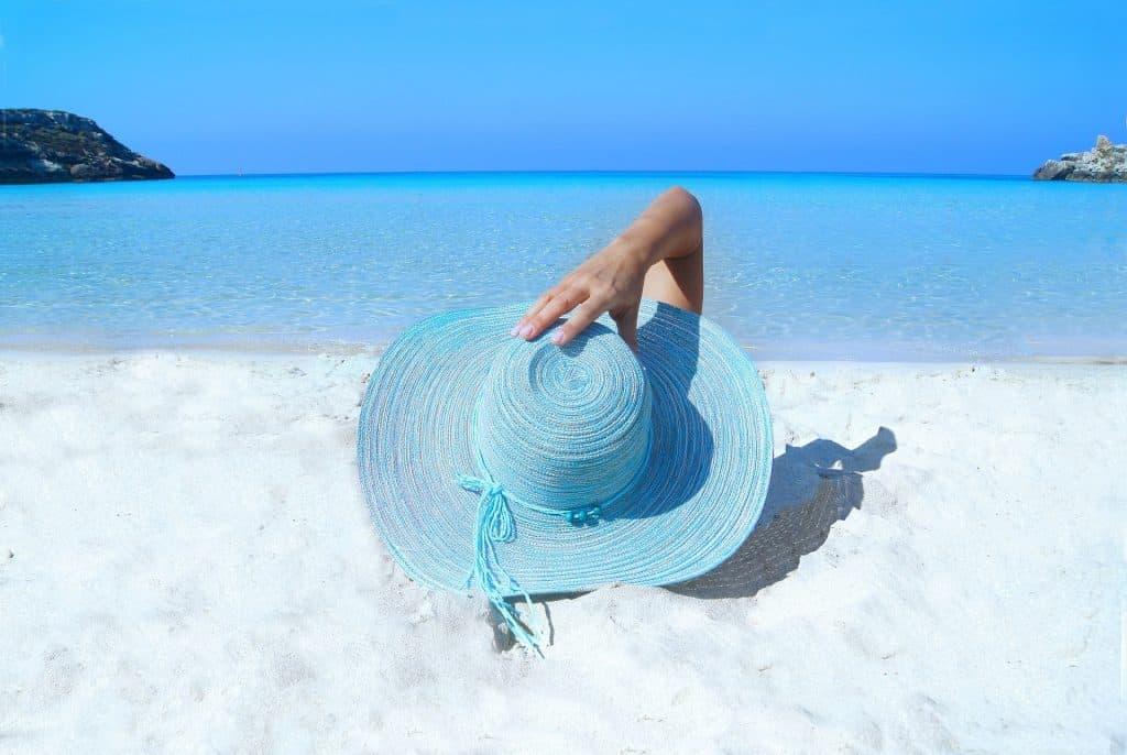 Gutschein auf dein Urlaub