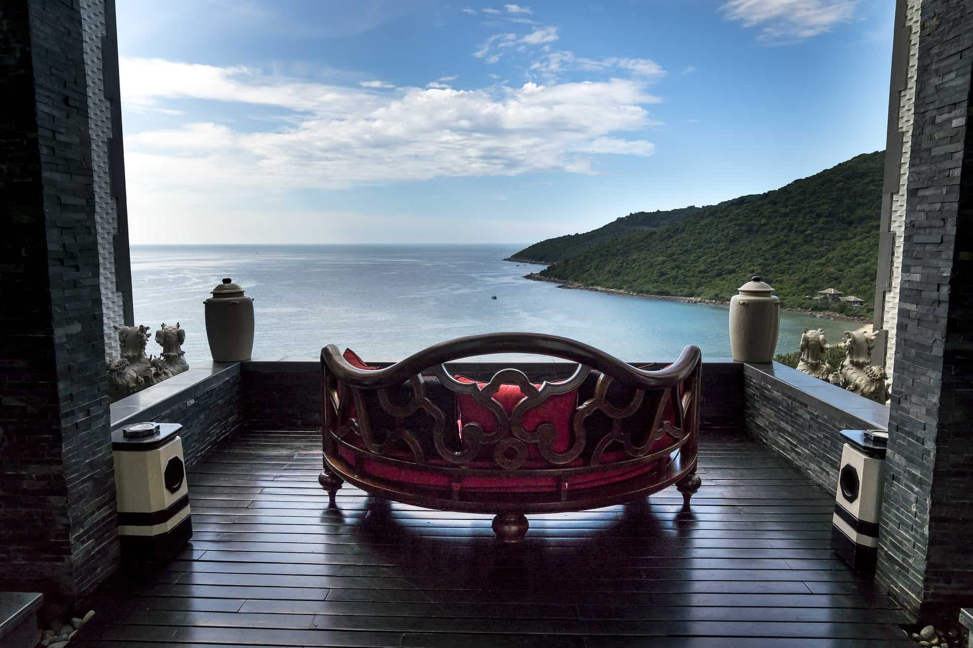 Meeting Point Hotels - LABRANDA , Lemon & Soul FTI Group