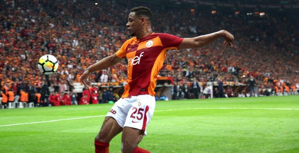 CL Karten hier günstig kaufen - Galatasaray gegen Madrid